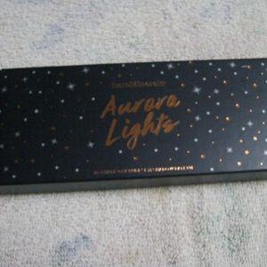 NEW bareMinerals Aurora Lights Eyeshadow Palette